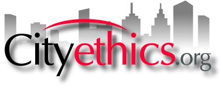 CityEthics.org